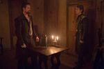 Salem-Promo-Still-S3E09-10-Alden and Sebastian