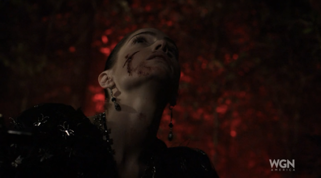 File:S01E13 Mary witnessing Hunter Moon sky.png