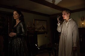 Salem-Promo-Still-S1E04-41-Mary and Mercy