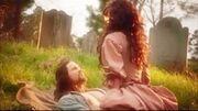 Mary invades John dreams 32