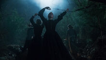 Salem-Experience 105 Hero-L