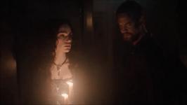Salem 209 Screencap 45
