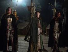 Salem-Promo-Still-S1E12-19-Mercy's Acolytes Hanged