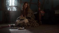 Anne snapshot 2x5