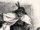 Tituba (Historical)