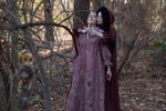 Salem-Promo-Still-S1E06-02-Mercy and Mary 02