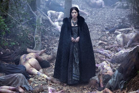 Salem-Promo-Still-S2E01-01-Mary Sibley Crags