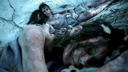 Salem-S1E05-Plague-Victims-Vision