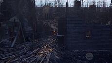 Great Terror Deerfield aftermath 02