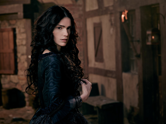File:Janet-montgomery-as-mary-sibley.jpg