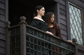 Salem-Promo-Still-S1E03-11-Mary and Tituba