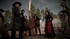 Salem102-1441 Bridget Bishop hanging