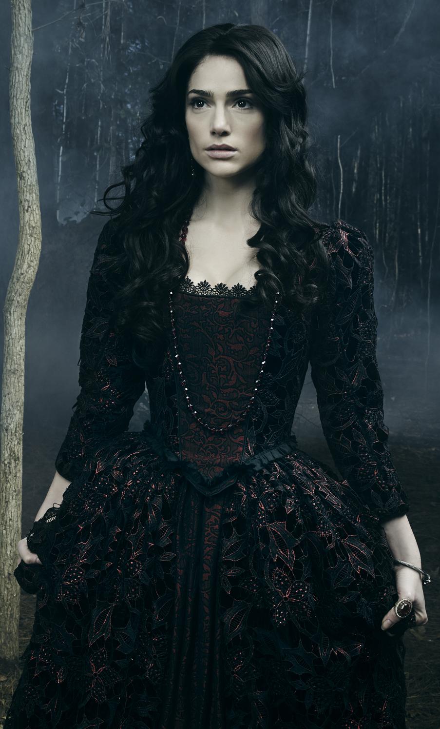 Like dress a witch from salem photos