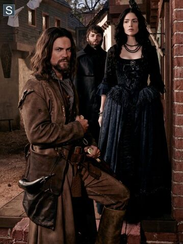 File:Salem - First Look - Cast Promotional Photos (1) 595 slogo.jpg