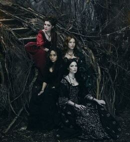 Salem Witch Infobox S3