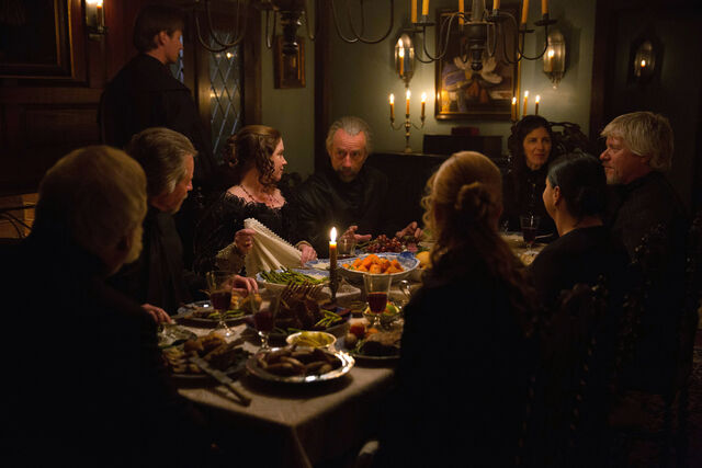 File:Salem-Promo-Still-S1E06-14-Dinner-John Hale-Mrs-Hale.jpg