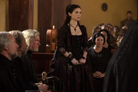 Salem-Promo-Still-S1E11-30-Mary Sibley Meetinghouse