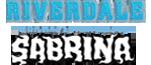 Affiliates-riverdale-sabrina