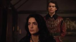 Salem 209 Screencap 22