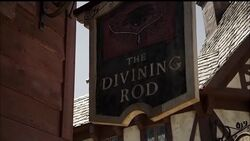 The Divining Rod 015-crop