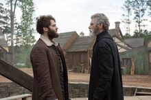 Salem-Promo-Still-S1E13-05-Cotton and Increase