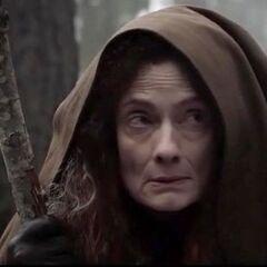 Rose Browning (?-1692)