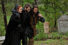 Salem-Promo-Still-S1E09-10-Cotton Anne Alden Cemetery 02