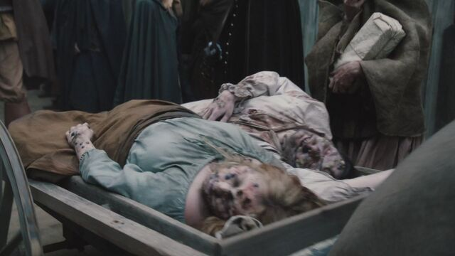 File:Salem S02 Plague victims.jpg