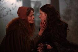 Salem-Promo-Still-S1E03-31-Rose and Mary