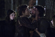 Salem-Promo-Still-S2E01-12-Mercy Subduing Victim