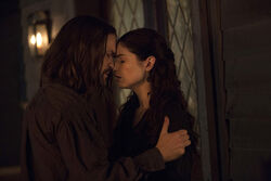 Redeye-salem-photos-witches-wgn-america-201404-046