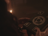 Book of Shadows (object)