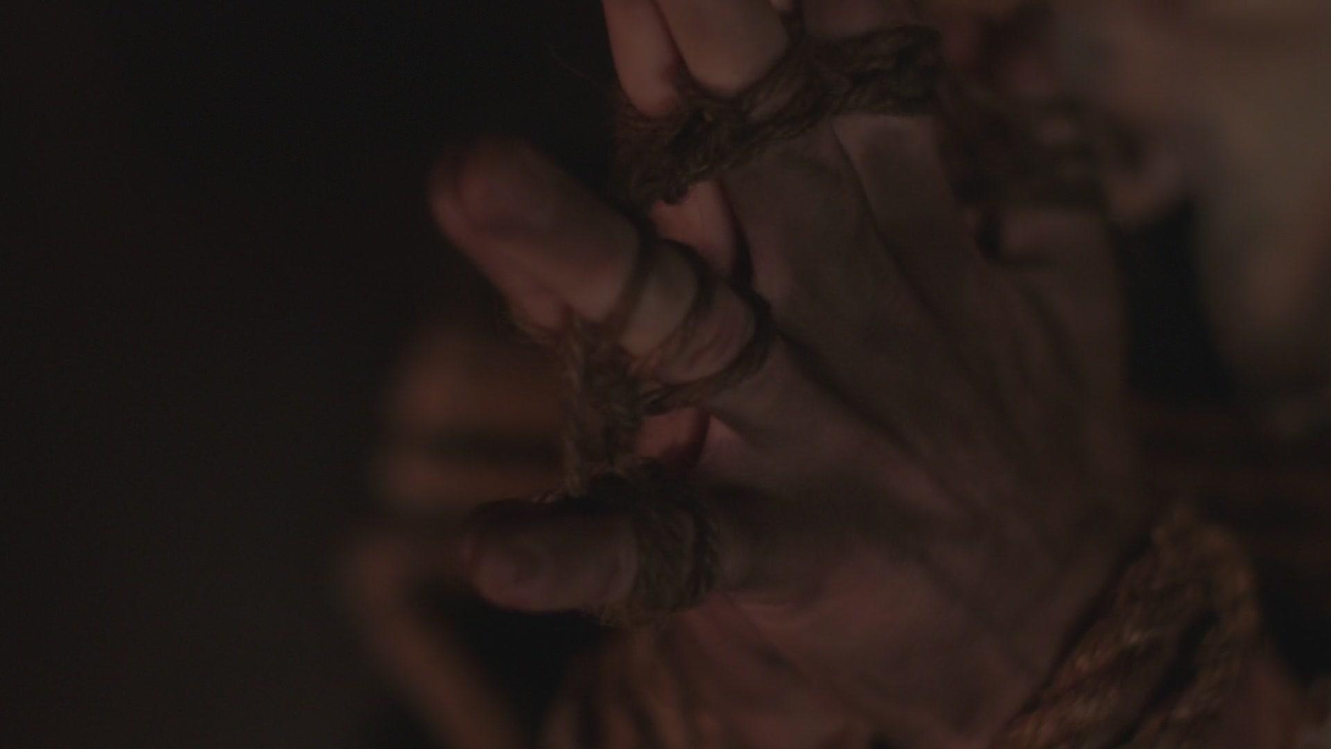 Witch's Knot | The Salem Wiki | FANDOM powered by Wikia