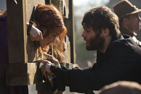 Salem-Promo-Still-S01E08-50-Cotton Gloriana 01