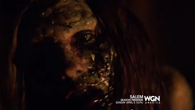 File:S02E01 Afflicted woman.PNG