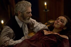 Salem-Promo-Still-S1E10-10-Increase Tortures Tituba