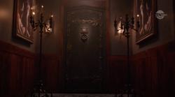 Hell Gate 309 screencaps