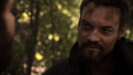 Salem 210 Screencap 6