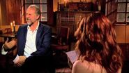 ASK SALEM- Xander Berkeley & Tamzin Merchant to Heathens