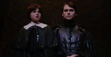 Devil and Sebastian season 3 picture