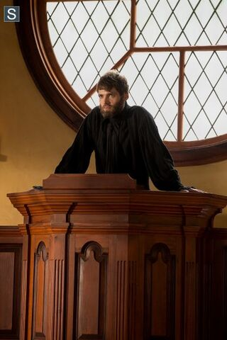 File:Salem - Episode 1.01 - The Vow - Promotional Photos (10) 595 slogo.jpg