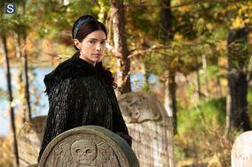 Salem - Episode 1.01 - The Vow - Promotional Photos (11) 595 slogo