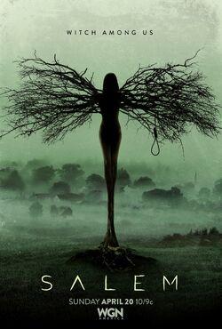SALEM-S1-Poster-Witch-Tree