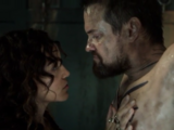 Tituba and John