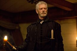Salem-Promo-Still-S01E07-19-Increase Mather