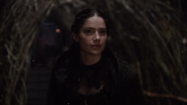 Salem 210 Screencap 45