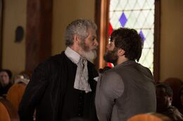 Salem-Promo-Still-S1E11-36-Increase and Cotton