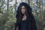 Salem-Promo-Stills-S3E04-06-Tituba