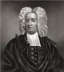 Cotton Mather (Historical)