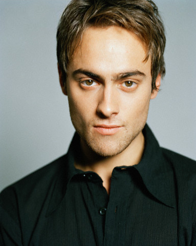 Stuart Townsend | The ...